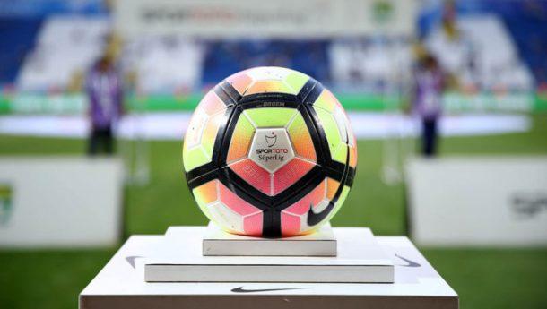 Futbola Turizm Ayarı! Devre Arası Tatili 1 Hafta Uzadı