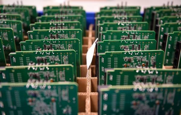 Küba İlk Bilgisayar Fabrikasını Açtı / Teknoloji Haberleri