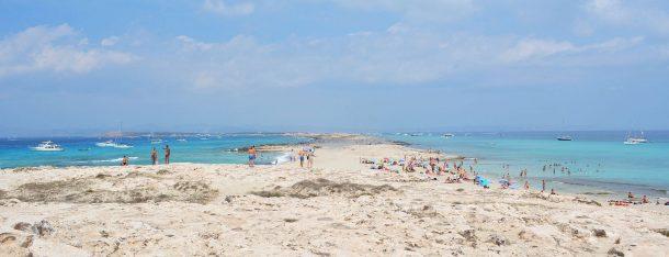 Tatil Turizm Seyahat Ibiza Formentera AdasıTatil Turizm Seyahat Ibiza Formentera Adası