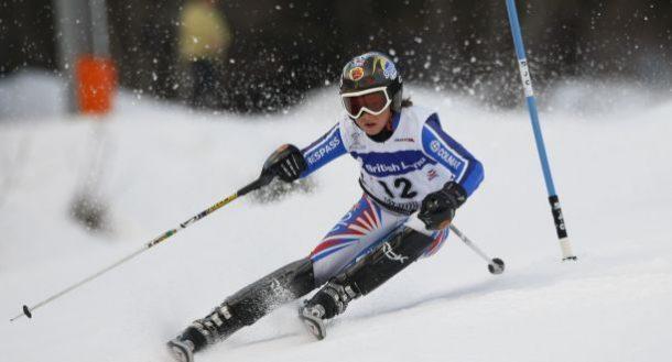 Avrupa Gençlik Olimpik Kış Festivali İçin Geri Sayım Başladı