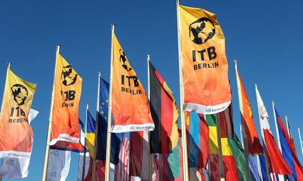 Turizm Dünyası ITB Berlin Fuarına Çıkarma Yapacak