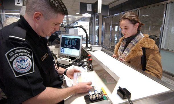 ABD_Amerika_pasaport_polis_kontrol turizmtatilseyhata