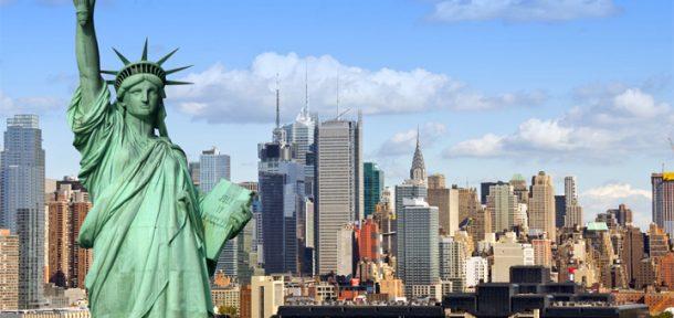 Amerika-Turist-Vizesi-turizmtatilseyahat