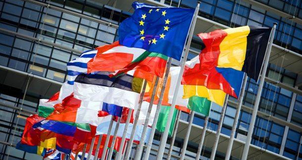 Avrupa Rekabet Komisyonu