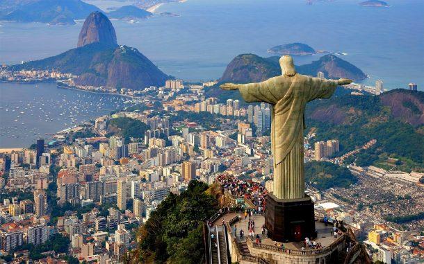 Brezilya (1)