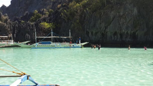 Filipinler turizmtatilseyahat