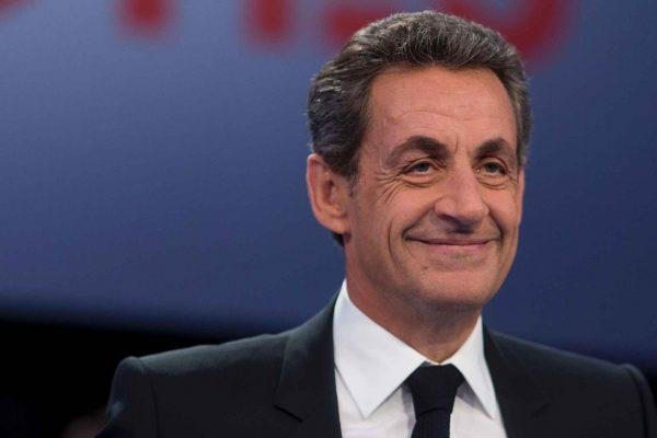 Nicolas Sarkozy turizmtatilseyahat