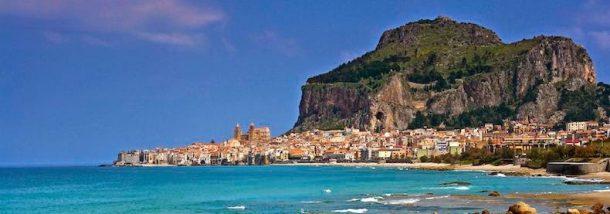 Sardunya Adası Turizmtatilseyahat