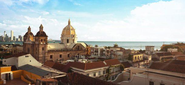 cartagena turizmtatilseyahat