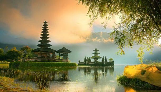 endonezya turizmtatilseyahat