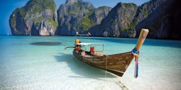 samui adası turizmtatilseyahat