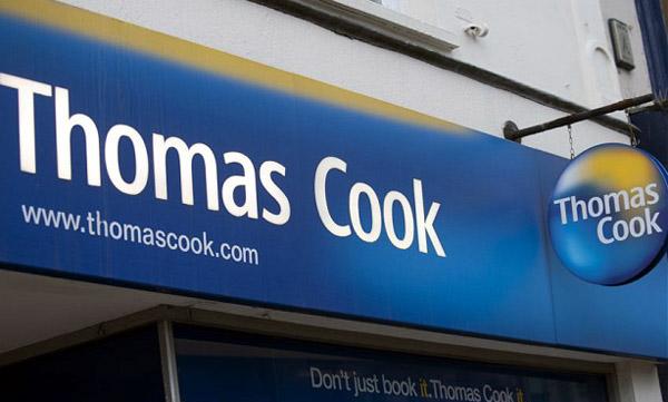 thomas cook turizmtatilseyahat