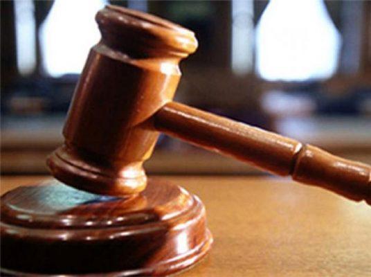 tursab ve mahkeme