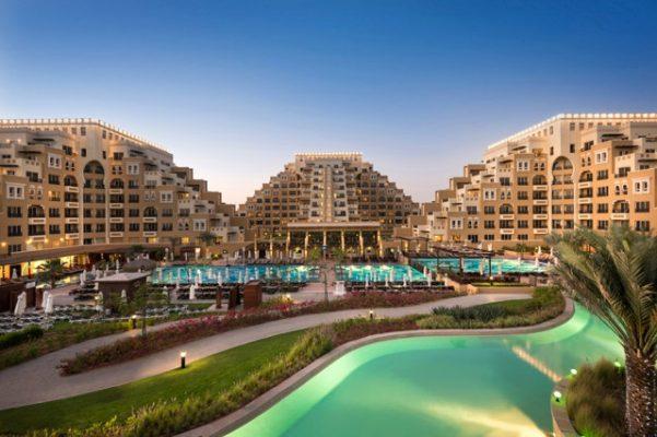 Accorhotels ve Rixos hotels Ortaklığı