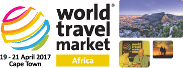 Africa Travel Market Cape Town