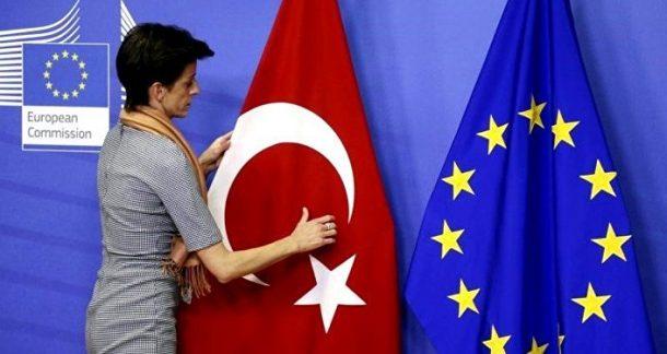 almanya hollanda türkiye krizi