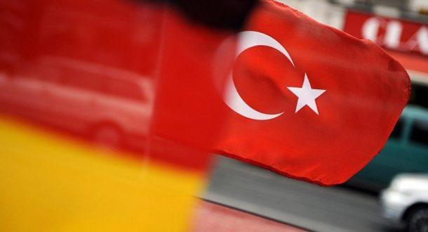 Almanya Türkiye Turizm Fuar Raporu