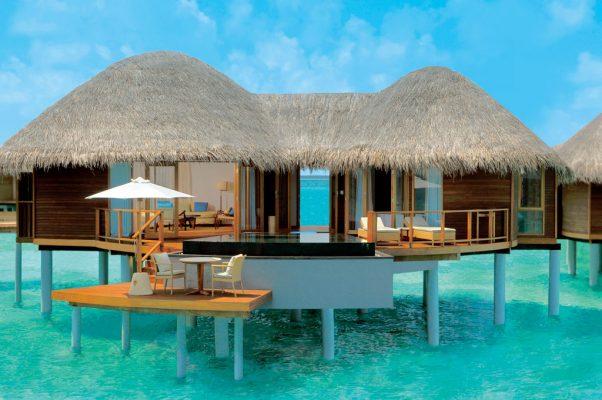 constance-halaveli-resort-maldivler