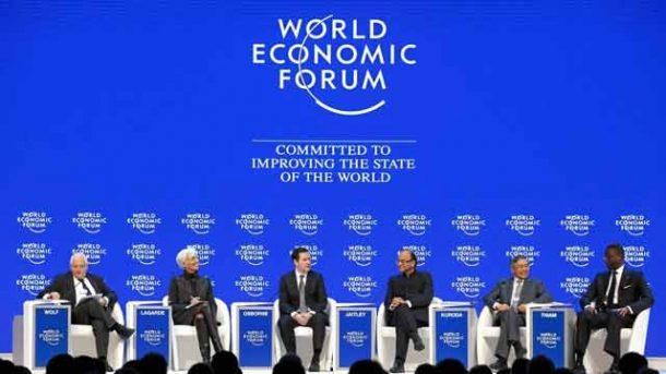 global turizm ekonomik forum çin