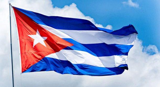 Küba Gençlere Burs Verecek