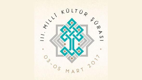 milli kultur surasi turkiye