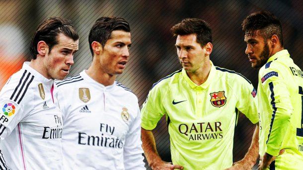 Yılın En Çok Kazanan Futbolcuları Belli Oldu