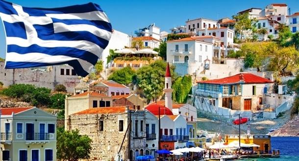 TÜRSAB'dan Yunan Adaları Kapıda Vize Uygulaması İçin Önemli Açıklama