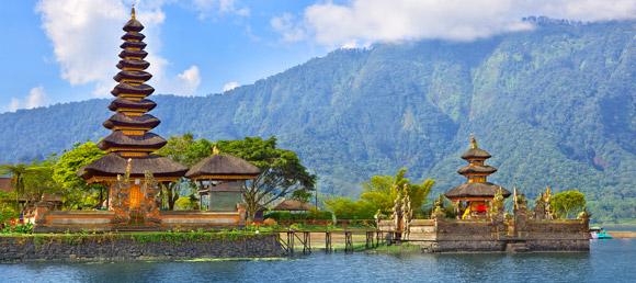 Bali TripAdvisor