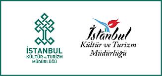 İstanbul Kültür ve Turizm Müdürlüğü