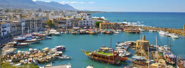 Kıbrıs Rumlar Casino