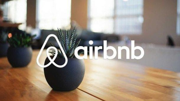 Airbnb - Flight Centre