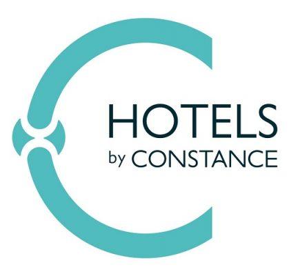 Constance Otellerinin yeni markası C