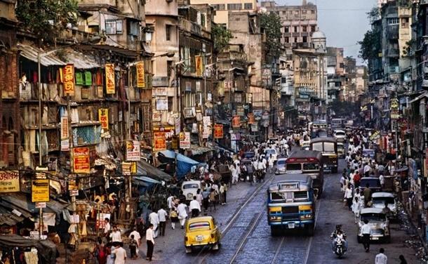 Gayrimenkul Sektöründe Hindistan Heyecanı