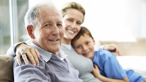 Küba Alzheimer Hastalığına Karşı İlaç Geliştiriyor