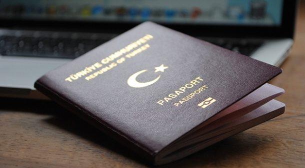 Öğrencilere Pasaport Müjdesi