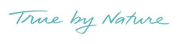 Constance markasının yeni imza sloganı: Doğası gereği gerçek