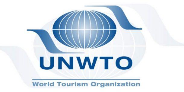 UNWTO Seçimi