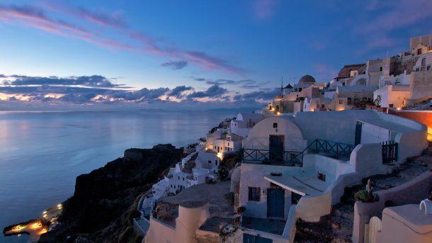 TUI Yunanistan