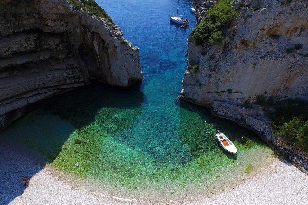 Avrupanın En İyi Plajı