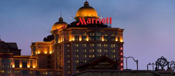 Marriott Grubu