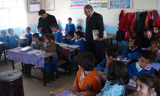 UNICEF Eğitim Kalitesi