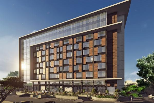 Hilton Nijer