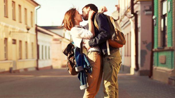 Aşk Otelleri Küba'ya Geri Dönüyor