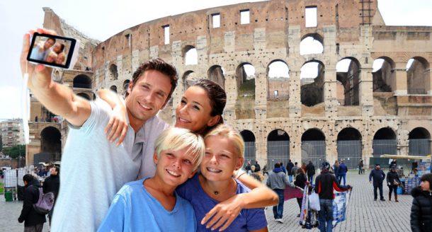 roma-collesium
