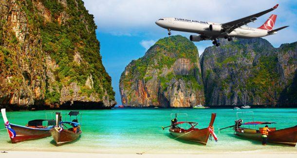 THY Phuket