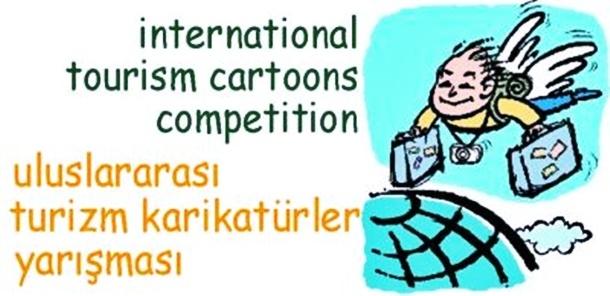 Uluslararası Turizm Karikatürleri Yarışması