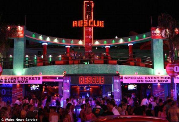 Rescue-Club-Laganas-Zante