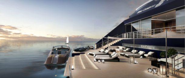 Ritz-Carlton-Launching-Cruise-Line-1440x610