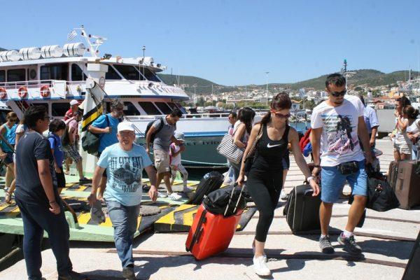 Türk Turist