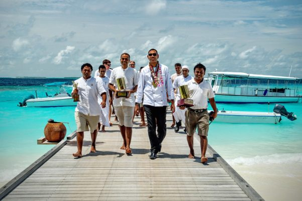 baros-maldives-chef